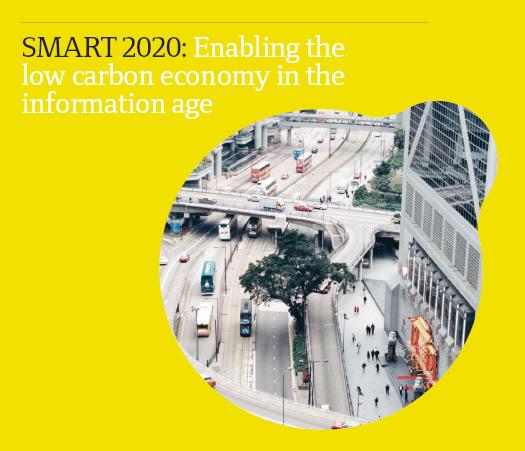 SMART2020-report